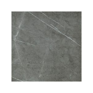 Pietra grey internal tiles