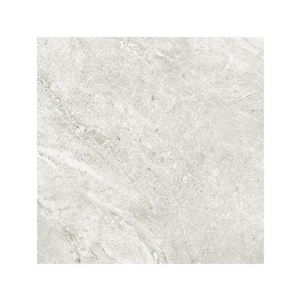 Livingstone Grey tiles