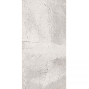 MAX Himalaya light grey tiles