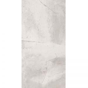 MAX Himalaya light grey tiles