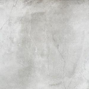MAX dark grey tiles