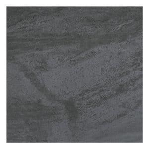 Matang-Charcoal