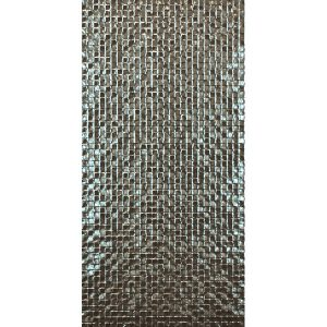 Metallic Series Pewter tiles