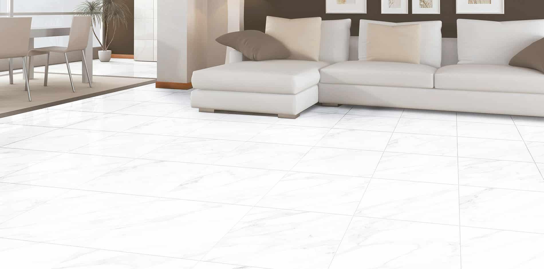 Floor shine for tiles image collections home flooring design best floor shine for tiles pictures flooring area rugs home palladio carrara shine internal tiles 450 dailygadgetfo Image collections