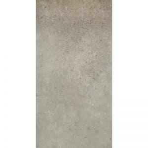 Sidewalk Bronze tiles