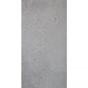 Sidewalk Graphite tiles