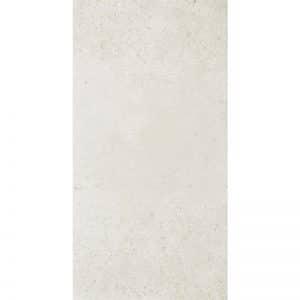 Sidewalk Pearl tiles