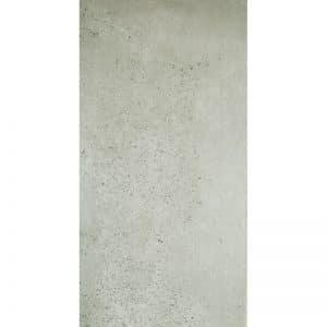 Sidewalk Platinum tiles