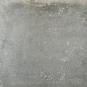 Varese Graphite tiles