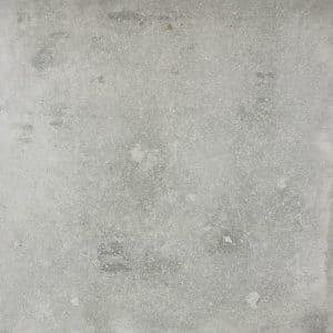 Varese Grigio tiles