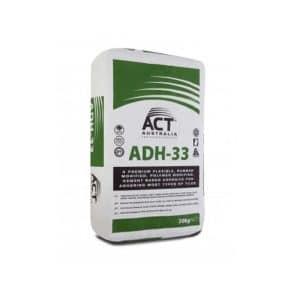 ADH_33