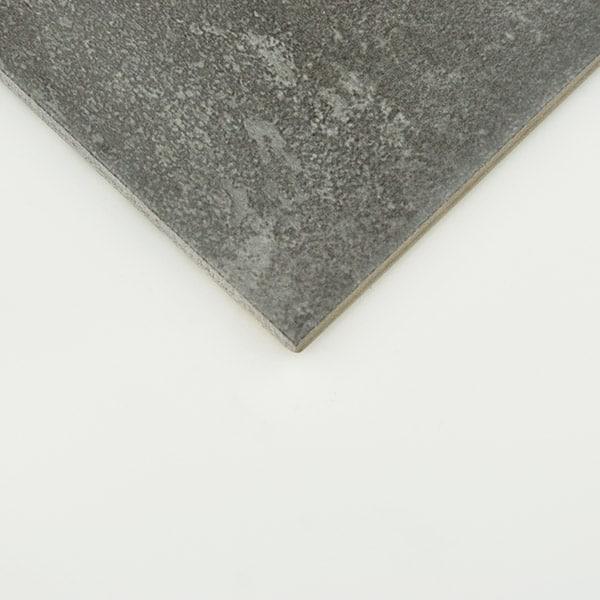 Bermuda Black External tiles 450 x 450