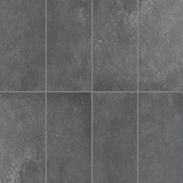 Bermuda Black Internal Matte tiles 300 x 600