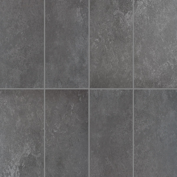 Bermuda Black External Tiles 300x600
