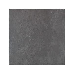 Bermuda Black tiles