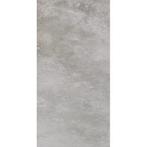 Bermuda Grey tiles