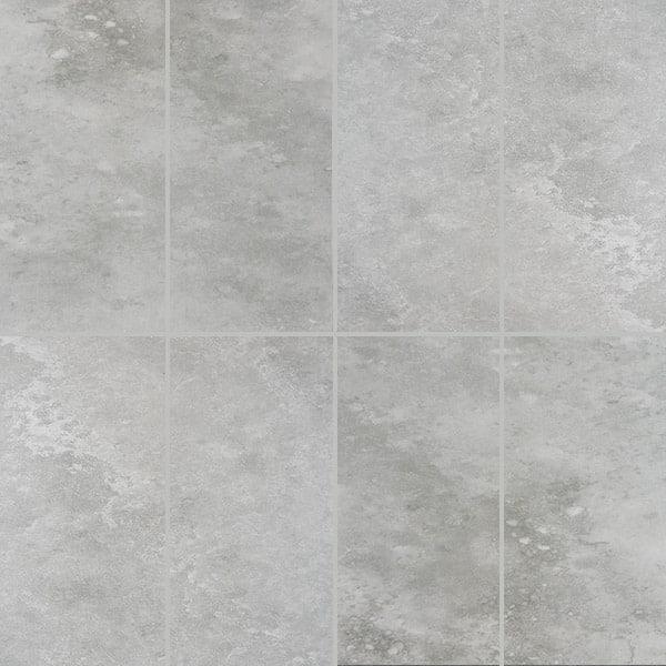 Bermuda Grey Internal Matte Tiles 300x600