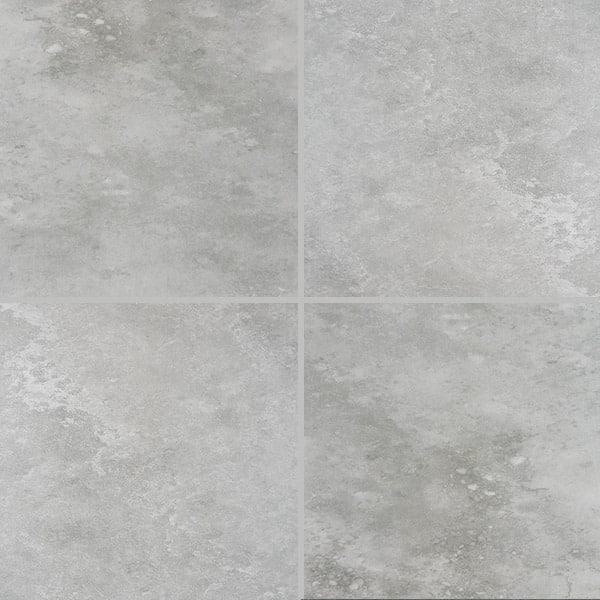 Bermuda Grey Internal Matte Tiles 450x450