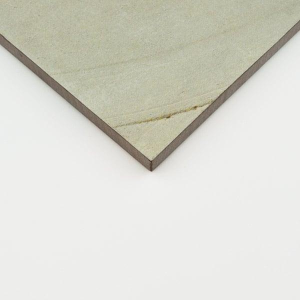 caystone avory concrete look tiles cheap tiles online. Black Bedroom Furniture Sets. Home Design Ideas