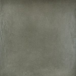 Caystone Cenere Concrete Look tiles