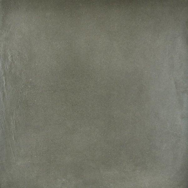 Caystone Cenere Concrete Look tiles
