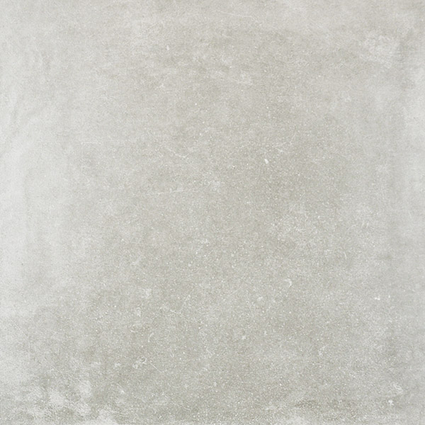 Caystone Pearla tiles