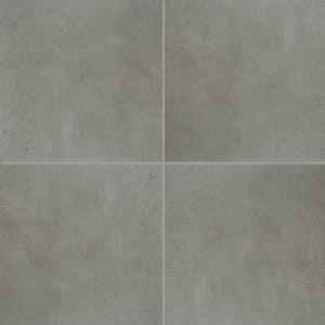 New York Grey tiles