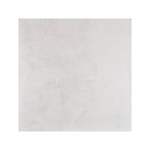 New York white tiles