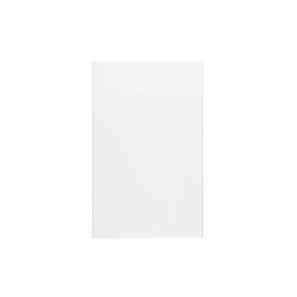 Plain-Gloss-White-Pressed-edge-250x400