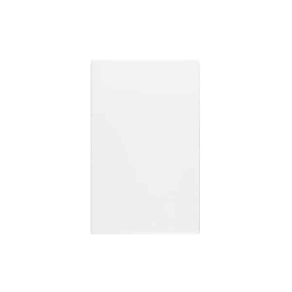 Plain-Gloss-White-Pressed-edge-250x400