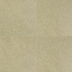 Q-Stone Beige tiles