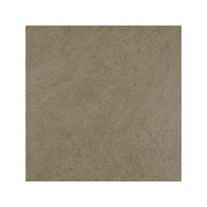 Q-Stone Cappuccino tiles