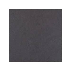 Q-Stone Charcoal tiles