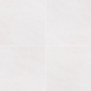 Q-Stone Grey tiles