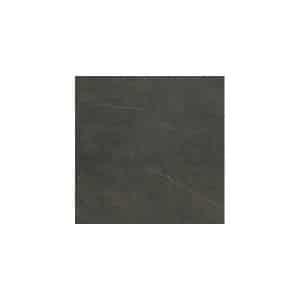 Renegade Black tiles