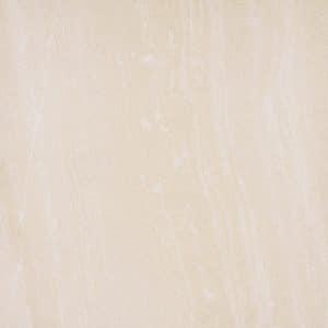 Shadow Cream tiles