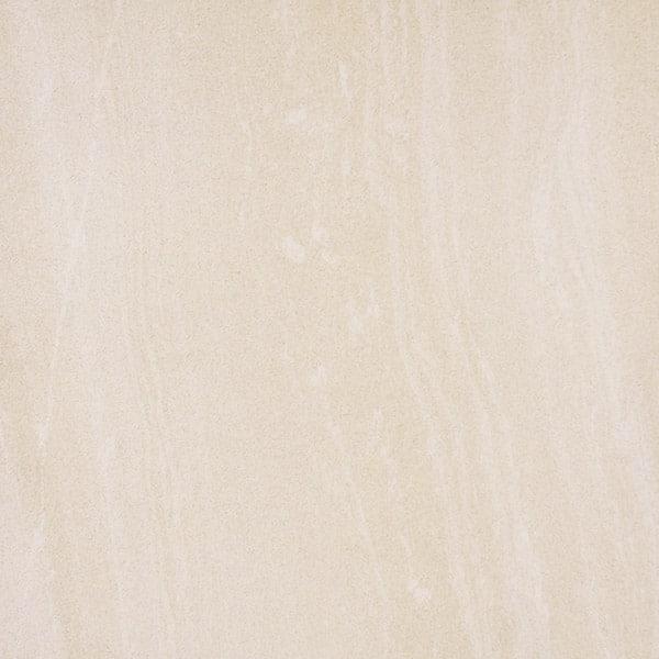 shadow archives cheap tiles online. Black Bedroom Furniture Sets. Home Design Ideas