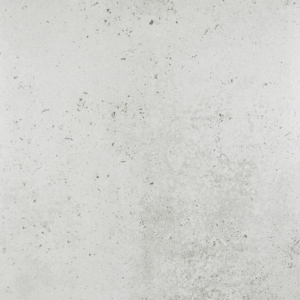 Adige Pearl Concrete look tiles
