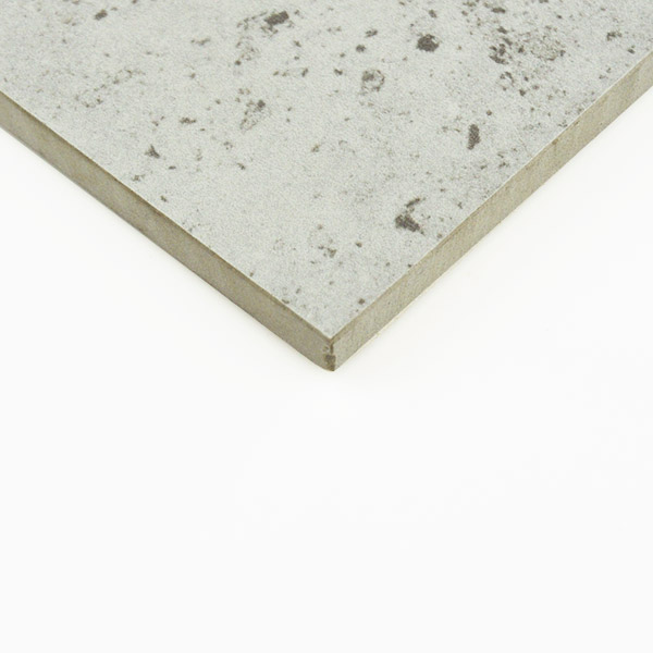 Adige Pearl Concrete look tiles