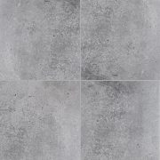 Adige Smoke Concrete look tiles