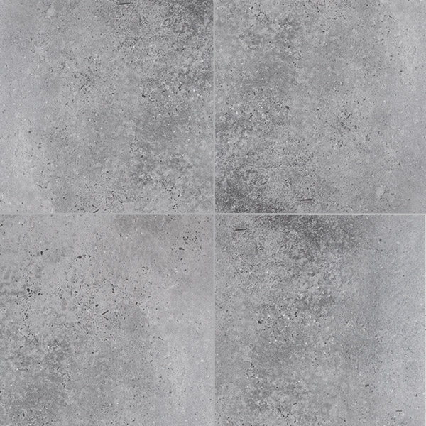 Adige Smoke Concrete look tiles