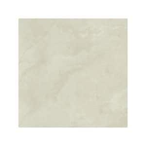 Aurora Bone tiles