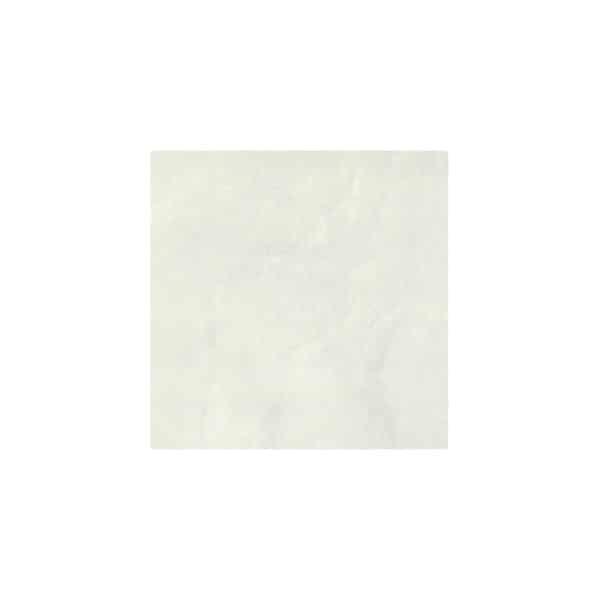 Aurora White 30x30