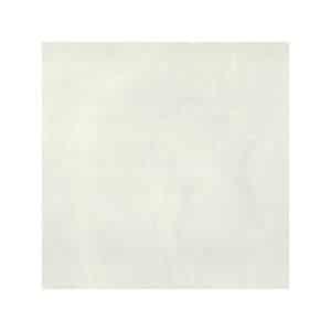 Aurora White 45x45