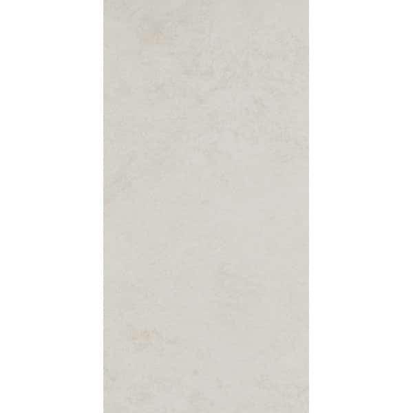Bali Beige floor tiles