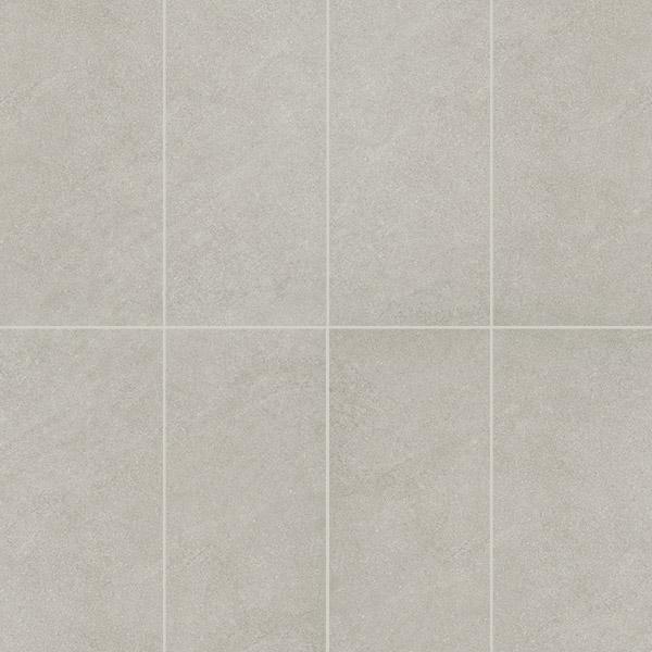 Bali Cappuccino Internal Lappato tiles 300x600