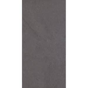 Bali Charcoal floor tiles