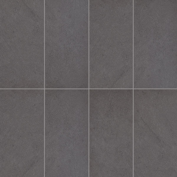 Charcoal Floor Tiles Flooring Ideas And Inspiration