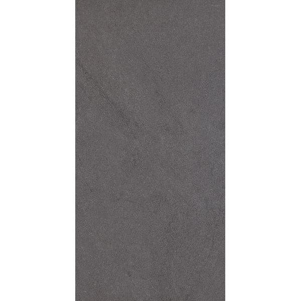 Home / Shop / 300 x 600mm / Bali Charcoal External tiles 300 x 600