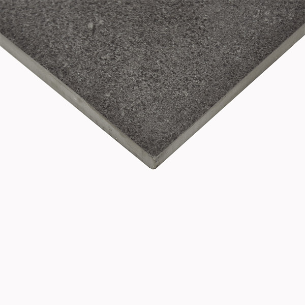 granito vitrified tag archives floor ltd pvt sentosa tiles blog